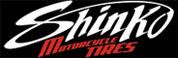 Shinko Tire Uae